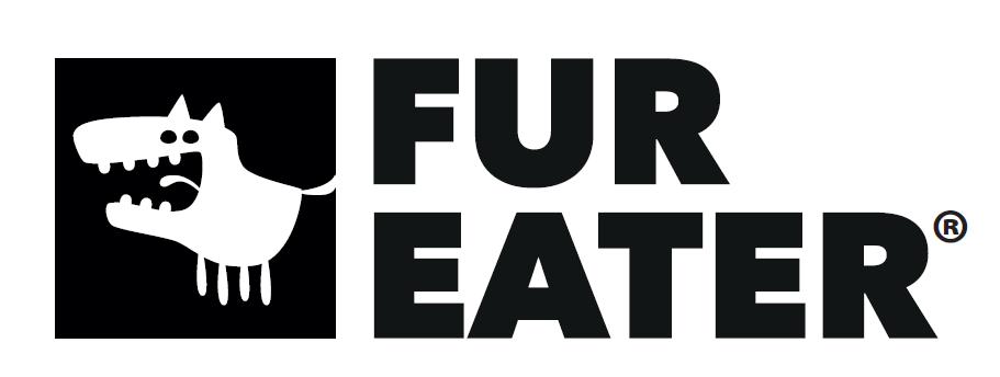 Fur Logo stort