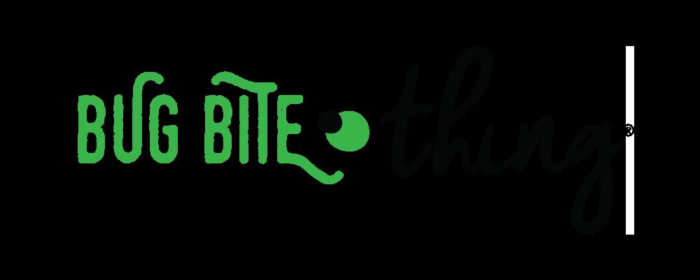 Logo-Solo transparent