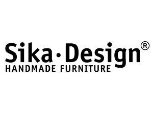 Sika_logo_HV