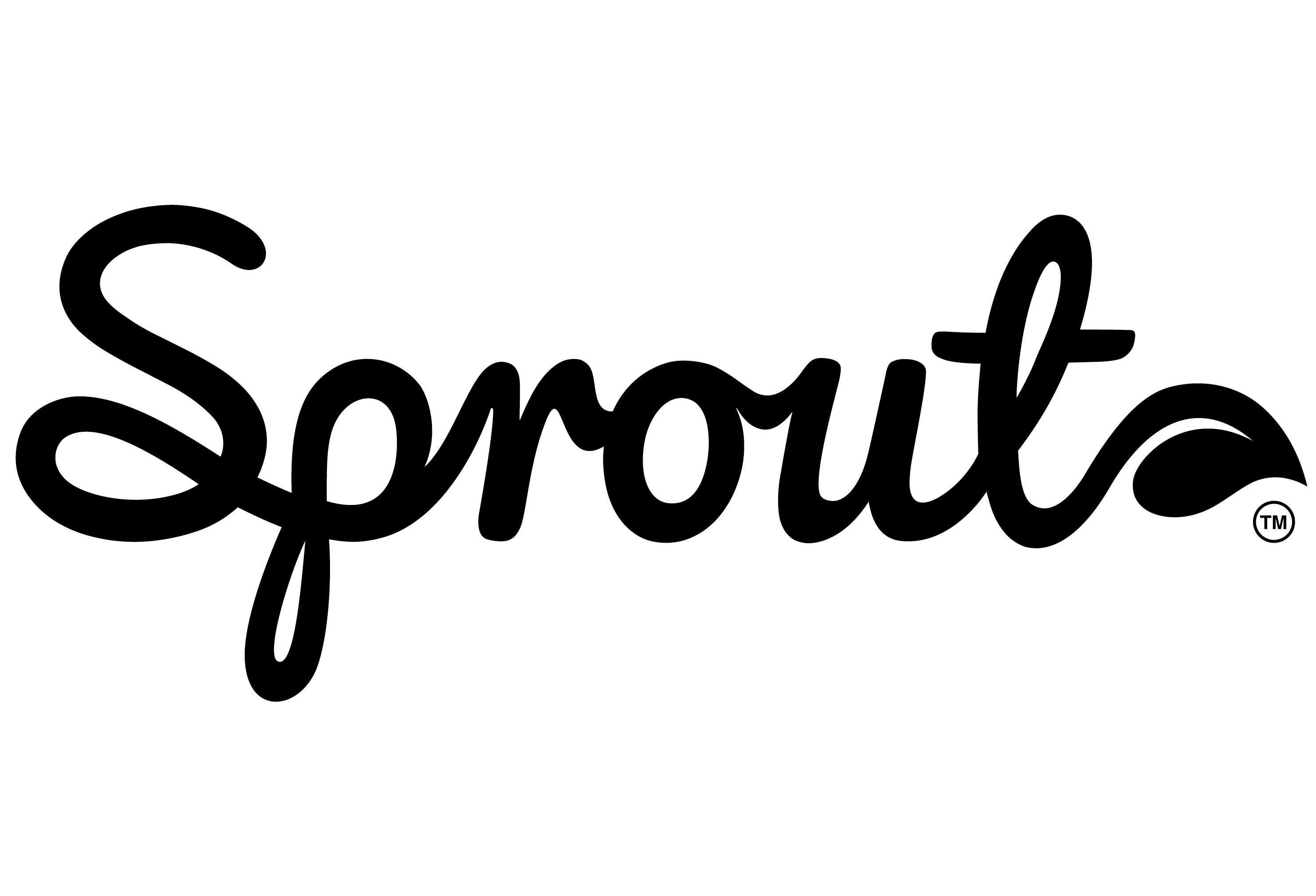 SproutLogo_712x485px[595]