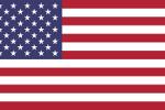284x150 USA