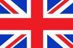 england-e1535008020672