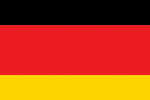 tyskland-e1535007880674